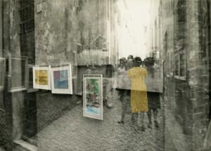 Gavardiana 1963 - Foto F. Romoli