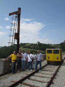 Ferrovia Fano-Urbino