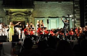 Queen's Symphonies_Mercatello sul Metauro_2