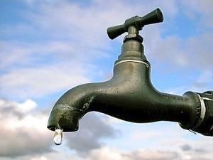 acqua_rubinetto_asciutto_web--400x300 2