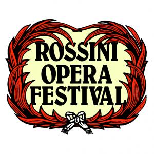 free-vector-rossini-opera-festival_078179_rossini-opera-festival
