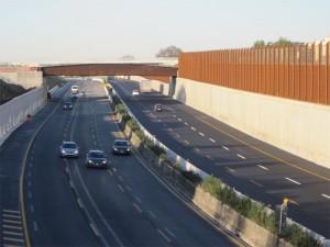 20111220-autostrada-1-g