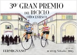 CARTOLINA-BICICLO20151 OK 2
