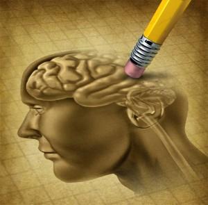 Cura-Alzheimer-con-gli-ultrasuoni