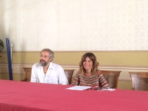 Intaglio Engravers summit Urbino