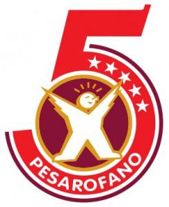 PesaroFano nuovo logo