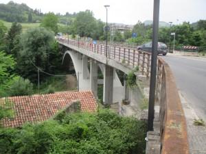 Il Ponte dei Conciatori