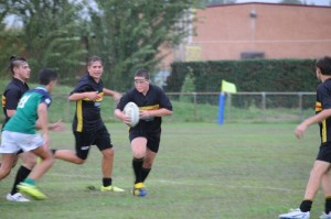 Rugby 058