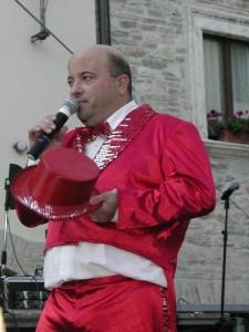 "Giovanni ""Giannino"" Aluigi"