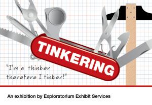 tinkering_teaser