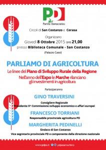 pd provinciale_locandina evento agricoltura san costanzo
