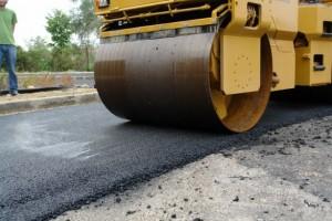 asfalto-pfu-01