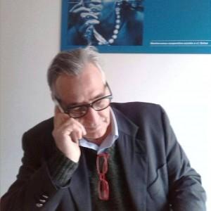 Pino Longobardi di Pesaro Povera