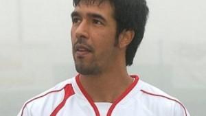 Lucas Javier Cabello (foto tratta da grossetosport.com)