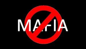 mafia-etimologia-420x238