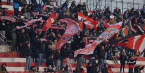 Vis Pesaro-Amiternina