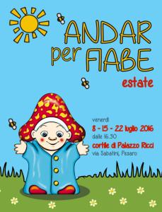 LogoAPFestate16