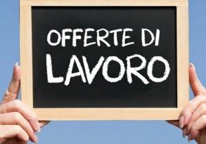 f1_0_le-offerte-di-lavoro-di-informagiovani-cremona-del-1-giugno-2015