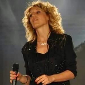 Michela Pacassoni