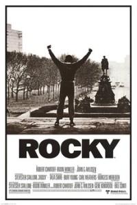 Rocky del 1976