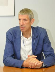 Ario Costa