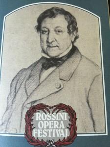 Rossini.jpeg