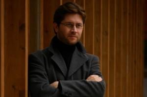 Marco Vergini