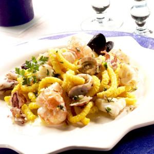 passatelli-romagnoli-ai-sapori-dell-adriatico-con-vongole-veraci-cozze-e-calamari_image_ricettafull