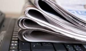 giornalismo-372x221