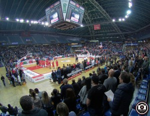 2016-12-28-photo-00001204 Adriatic Arena Vuelle tifosi