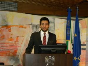 Carlo Arienti