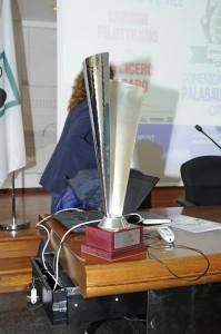 La Coppa Italia in palio nel derby delle Marche