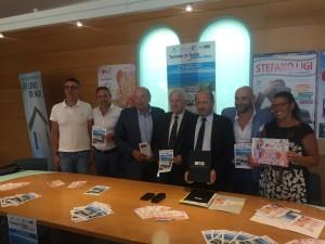 Turismo in festa: conferenza stampa di presentazione