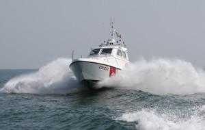 guardia costiera - capitaneria
