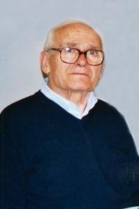 Sergio Gambini