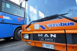 WCENTER 0WIBCJQIPN  -  ( Luca Toni - tram adriabus1.jpg )
