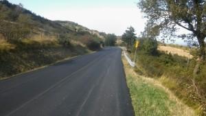 Strada provinciale 6 Montefeltresca