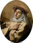 santacaterina