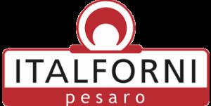 Italforni camb montecchio sponsor