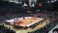Vuelle-Germani 00025 Adriatic Arena
