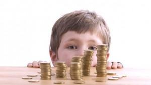 11-15-17 pu24 - Come raccogliere fondi per la propria scuola