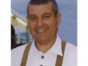 Giovanni Gentiletti
