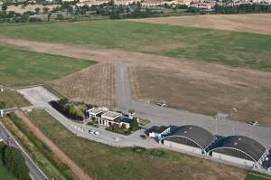 aeroporto-vista-aerea-slide