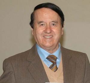 Guido Ioni