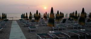 966_pesaro-spiaggia-di-ponente-1_(z)