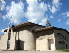 Chiesa Santa Maria Annunziata
