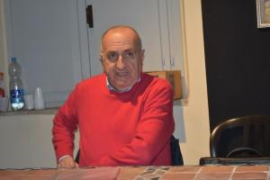 Leone Pantaleoni