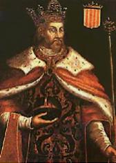 Pietro III d'Aragona detto il Grande
