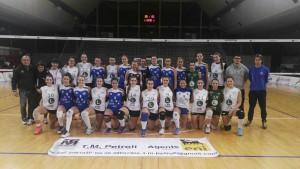 Blu Volley Bottega (1)