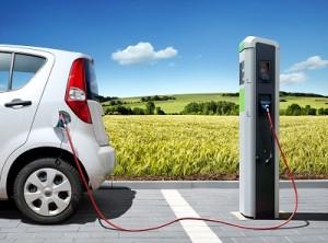 acquisto auto elettriche